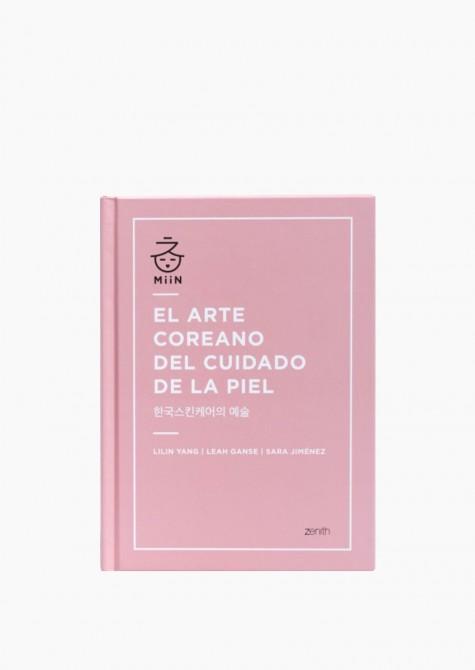 EL ARTE COREANO DEL CUIDADO DE LA PIEL