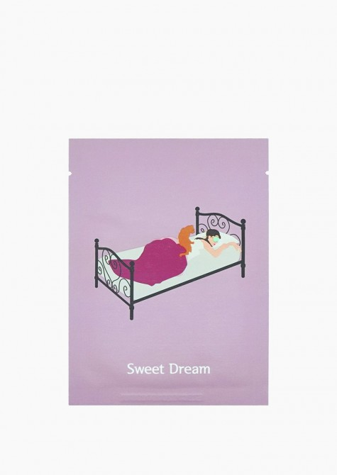 SWEET DREAM SLEEPING MASK