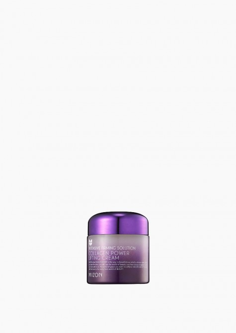 COLLAGEN POWER LIFTING CREAM