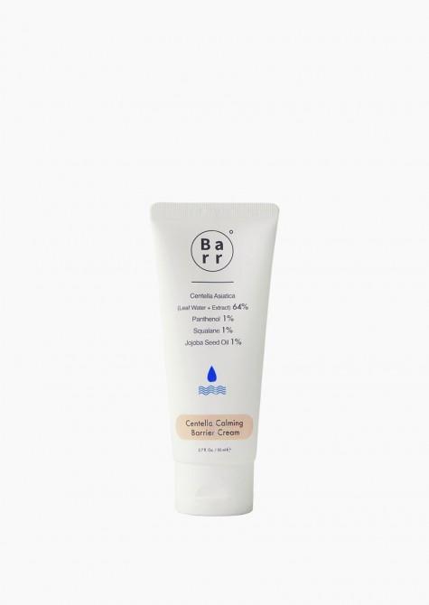 Centella Calming Barrier Cream