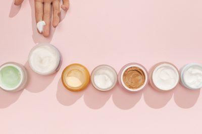 Jojobaöl in der Hautpflege