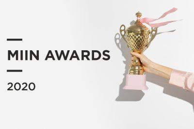 MiiN Awards 2020