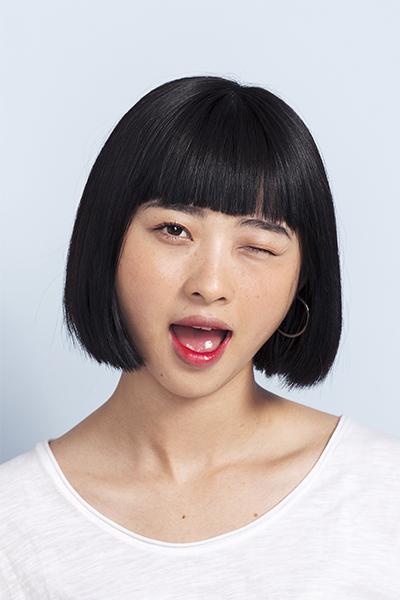 Strahlende Haut mit koreanischer Kosmetik